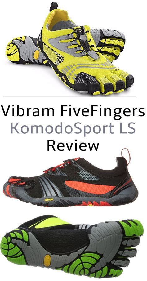 vibram five fingers running shoes review 17 best images about barefoot running shoes on