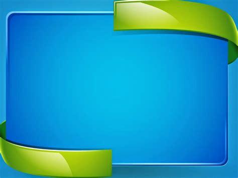 wallpaper warna biru tosca  image collections