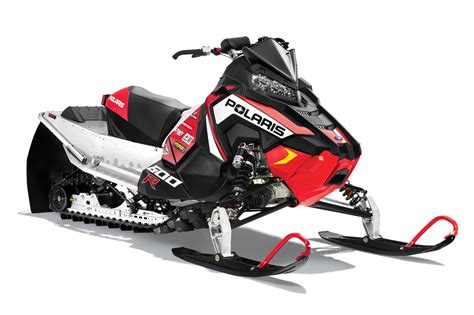 polaris snowmobile polaris unveils new race sled youth timbersled american