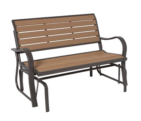outdoor bench benches garden furniture home decoration club