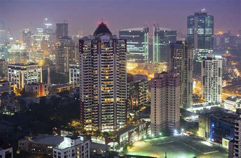 Hotel India Asia mumbai in india asia