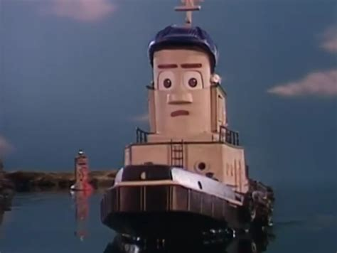 theodore tugboat queen stephanie category visiting characters theodore tugboat wiki
