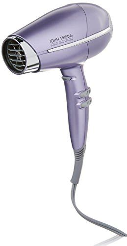 Frieda Hair Dryer Attachments frieda salon shine hair dryer packaging may vary import it all