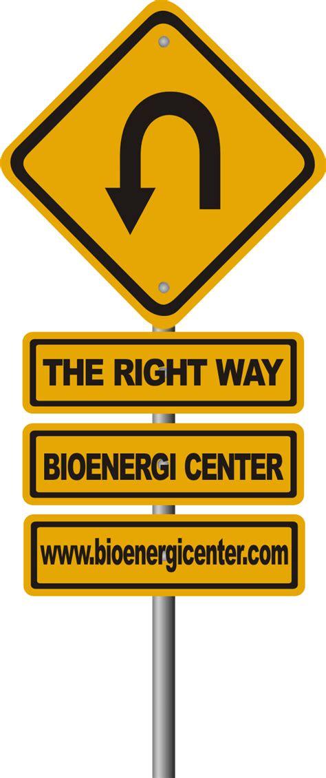 contoh bio energi testimoni bioenergi dari alumni bioenergi center