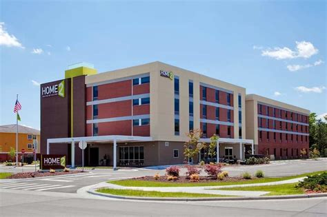 Home 2 Suites by Home2 Suites By Jacksonville Nc 2017 Room Prices
