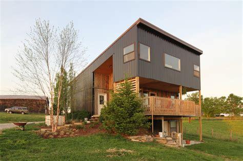 small farmhouse designs small modern farmhouse owenton ky design farm llc architecture studio