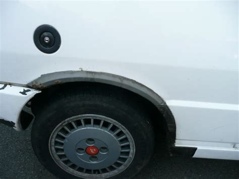 Cheap Section Wheels by Team Bhp Refubished Alloys And New Tyres