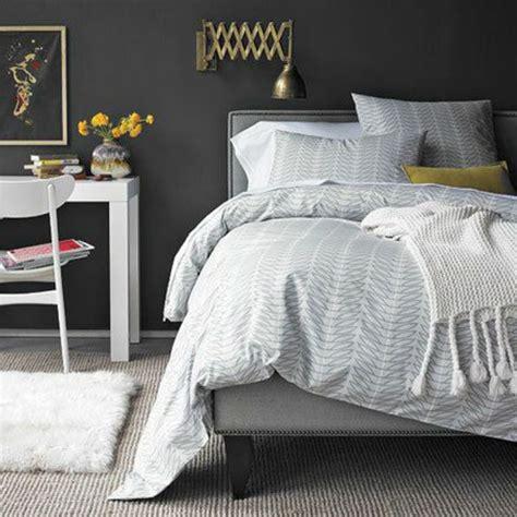graue wohnzimmerwände graut 246 ne wand alles 252 ber keramikfliesen