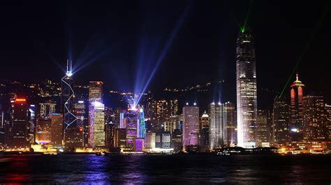 imagenes 4k ciudades las ciudades m 225 s lindas del mundo en 1920x1080 full hd