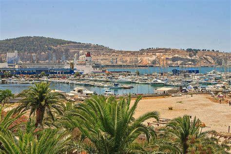 port of bar montenegro yacht and port montenegro bar marina more than