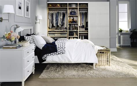 ikea bedroom set no player