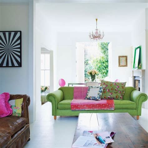 living room colour ideas uk living room with white backdrop living room colour schemes 10 of the best housetohome co uk