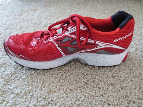 ravenna 5 running shoes ravenna 5 running shoe review running shoes guru