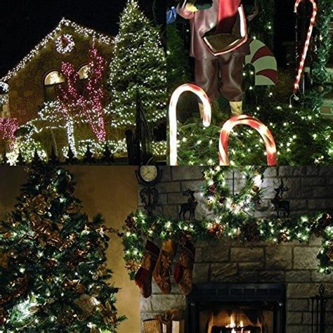 Where S The Best Place To Buy Christmas Lights Online Quora Where Is The Best Place To Buy Lights