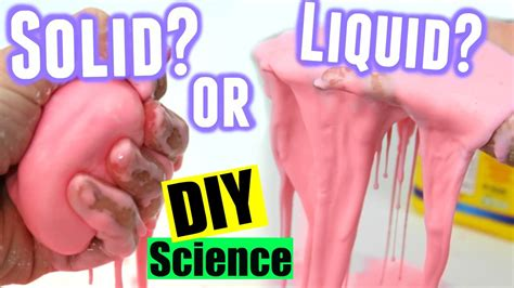 easy diy science projects diy science projects to try for the holidays science