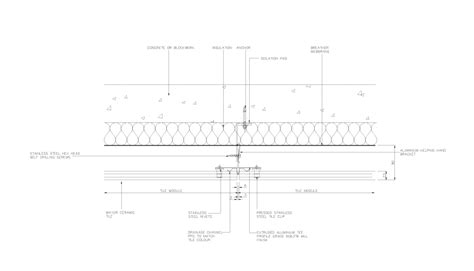 section 20 uk drawings telling