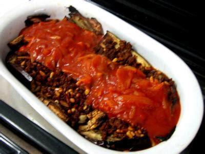 cuisine orientale recettes cuisine orientale fiche cuisine orientale et recettes de