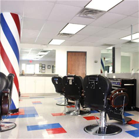 barber downtown nashville master barber school in nashville tn genesis career college