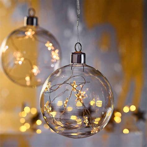 Fensterdeko Weihnachten Kik by Viac Než 1000 N 225 Padov Olichterkette Weihnachten Na