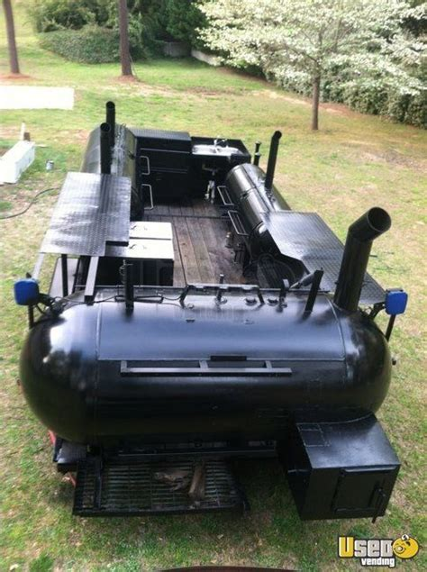 backyard bbq smokers for sale 15 best ideas about custom bbq grills on