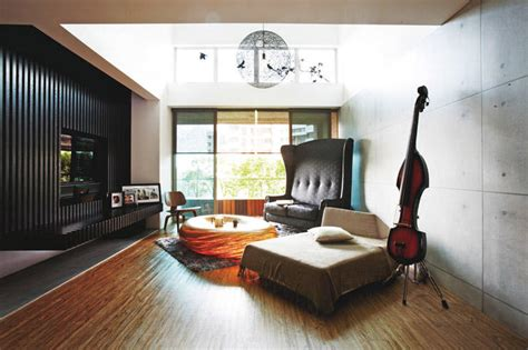 bedroom ideas for music lovers inside the homes of music lovers home decor singapore