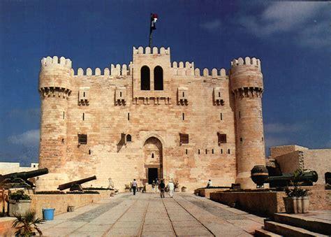 Citadel Search Citadel Of Qaitbay