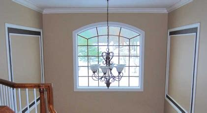 house painters baltimore house painters in baltimore md sheldon and sons inc