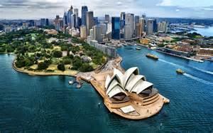 ipad wallpaper hd australia download