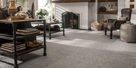 shaw floors the source company