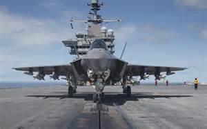 Lightning Carrier Wallpapers Lockheed Martin F 35 Lightning Ii