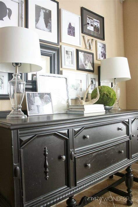 15 collection of small dining room sideboards