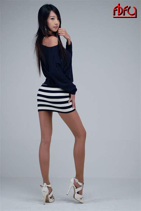 Mini Dress Second Import 12 pin by si on mini dresses skirts