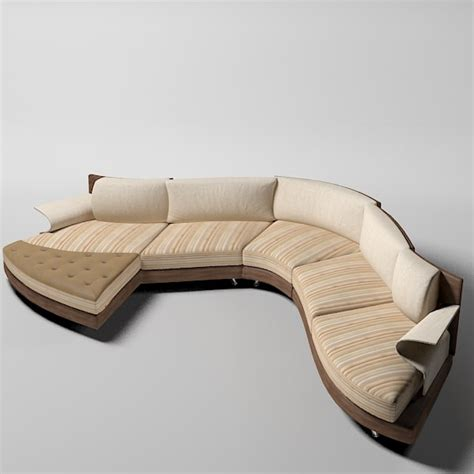 super sofa model il loft super thesofa