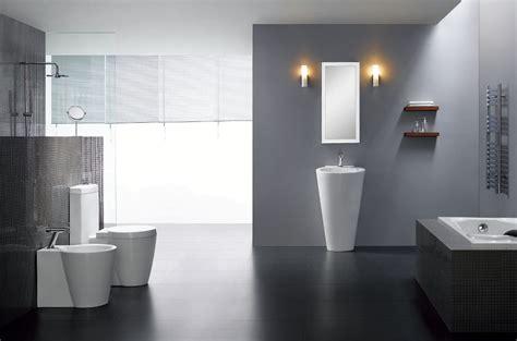 modern pedestal sinks for small bathrooms modern pedestal sinks for small bathrooms modern
