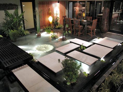 bali backyards exotic outdoor rooms by jamie durie the outdoor room with jamie durie jamie durie