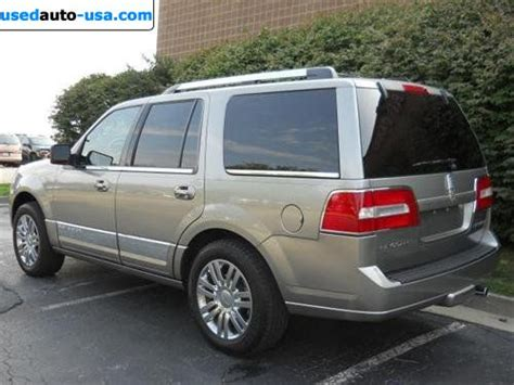 car owners manuals for sale 2007 lincoln navigator l electronic toll collection service manual car owners manuals for sale 2008 lincoln navigator security system used 2008