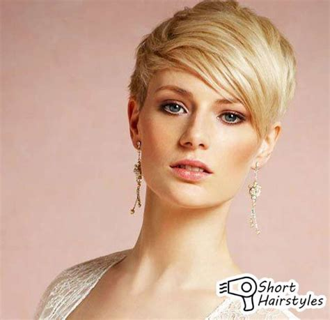 hairstyles fine hair 2014 187 best images about short hairstyles 2014 on pinterest