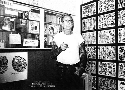 tattoo parlor history 253 best worldwide tattoo history images on pinterest