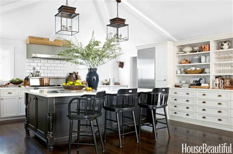 galley kitchen lighting ideas kitchens kitchen lighting ideas kitchen lighting ideas