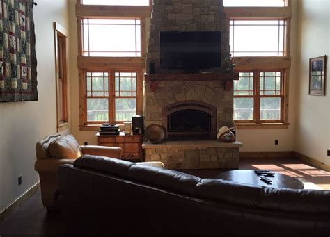 fireplaces and fixins 68 fireplaces and fixins do i need a fireplace hearth martins ferry ohio fireplaces and