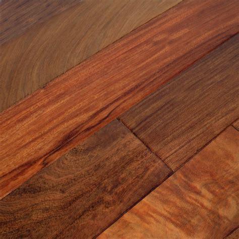 prefinished hardwood flooring lapacho hardwood flooring prefinished engineered lapacho floors and wood