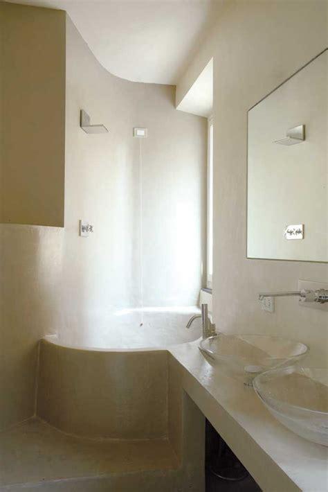 rivestire vasca da bagno pi 249 di 25 fantastiche idee su rivestimento per vasca da