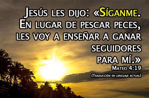 imagenes impactantes cristianas para facebook imagenes para evangelizar 171 letreros cristianos com