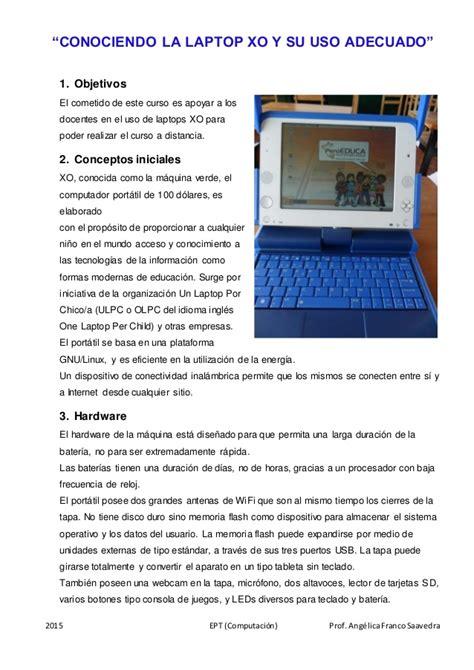Setelan Busana Muslim Uis 1 4thun conociendo las laptops x o y su adecuado uso