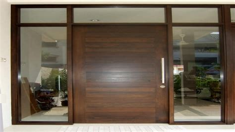 main door designs modern front double door designs for houses main entrance