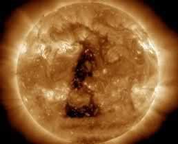 triangolo degli illuminati il triangolo nel sole non 232 quello degli illuminati una