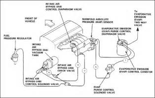 92 acura vigor fuel relay location get free image about wiring diagram