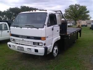 1993 Isuzu Npr Isuzu Npr For Sale Okeechobee Florida Price 5 000 Year