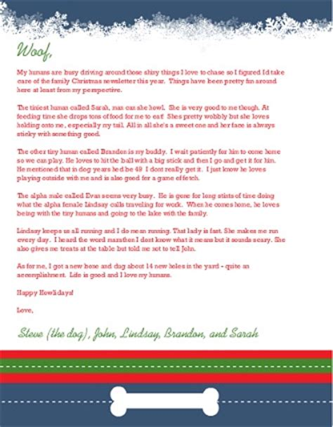 merry letter template stationary and letters from purpletrail