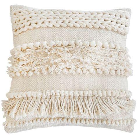 iman home decor best 25 beige throws ideas on pinterest throw pillow